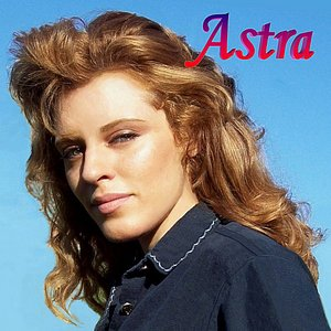 Image for 'Astra'