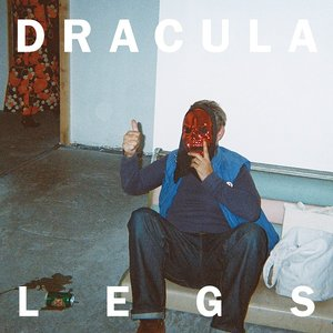 Image for 'Dracula Legs'