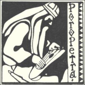 Image for 'Poropetra'