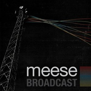 Image for 'Broadcast'