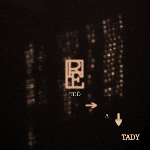 Image for 'Teď a tady'