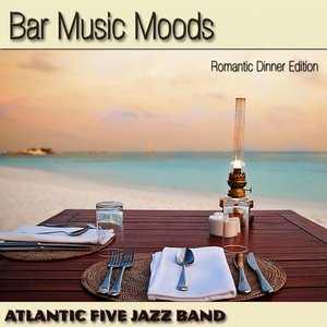 Image for 'Bar Music Moods'