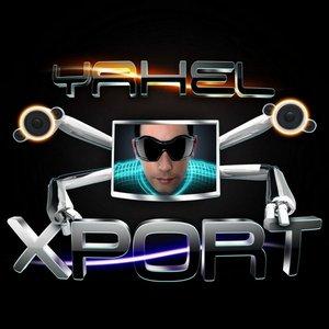 Immagine per 'Xport'