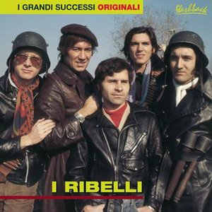 Imagen de 'I Ribelli'