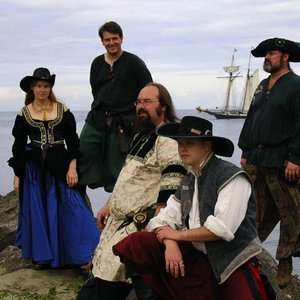 Image for 'The Forgotton Celts'