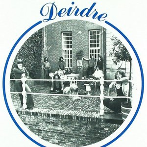 Image for 'deirdre'