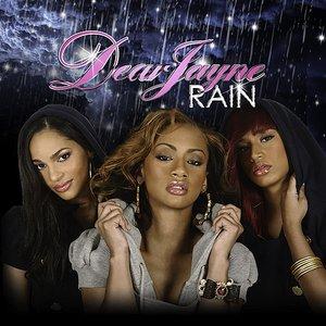 Bild für 'Rain'