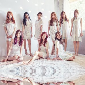 Image for '구구단'