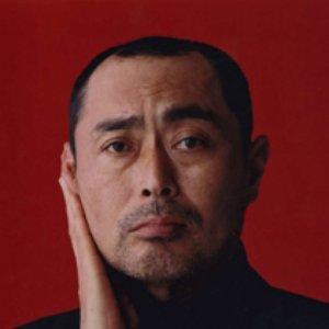 Image for '伊武雅刀'