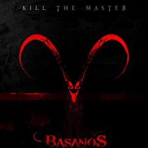 Bild für 'Kill The Master'
