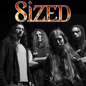 Image for 'Sized'