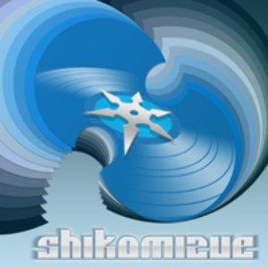 Image for 'Shikomizue'