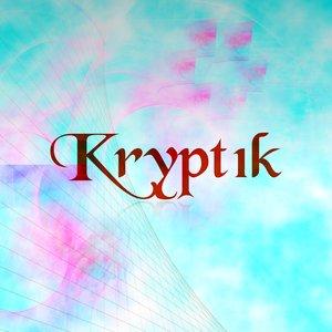 Image for 'Krpyt1k EP'