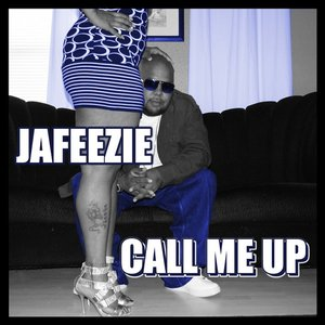 Image pour 'Call Me Up - Single'