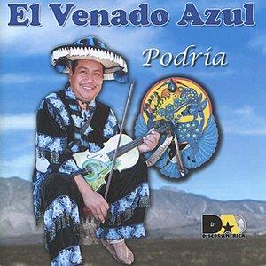 Image for 'Podría'