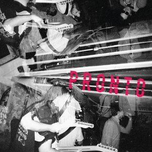 Image for 'Pronto'