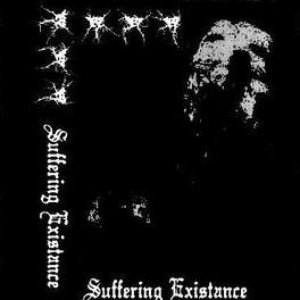 Image for 'Suffering Existence'