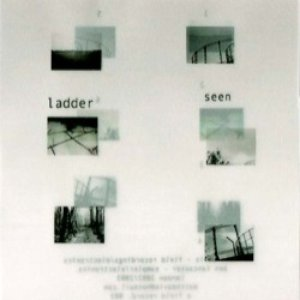 Image for 'Seen'