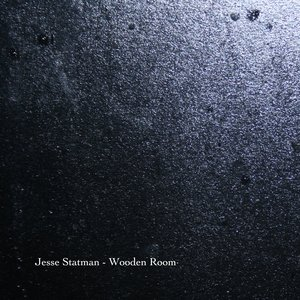 Image for 'Wooden Room'