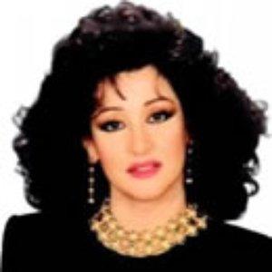 Image for 'وردة'
