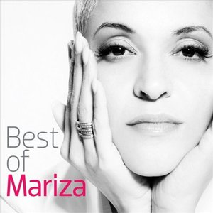 Image for 'Best of Mariza'