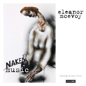 Image for 'Naked Music'