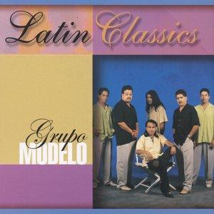 Immagine per 'Latin Classics'