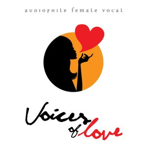 Image for 'Voices of Love'