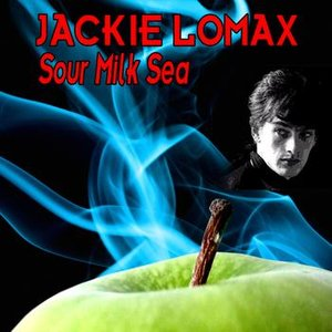 Image for 'Sour Milk Sea - The Early Collection'