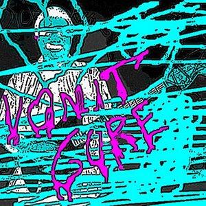 Image for 'We aren`t Vomit Gore'