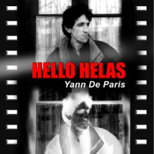 Image for 'Hello Helas'