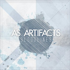 Image for 'Bloodlines - Single'