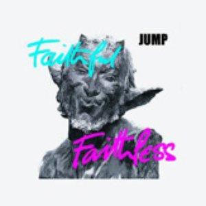 Image for 'Faithful Faithless'
