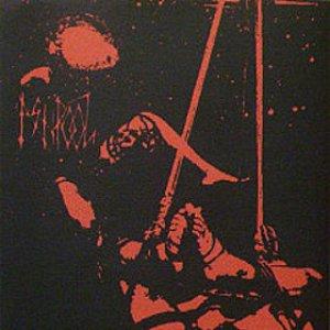 Imagen de 'Genital Tomb'