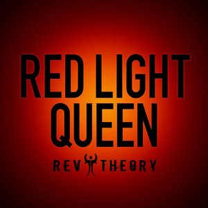 Image pour 'Red Light Queen'