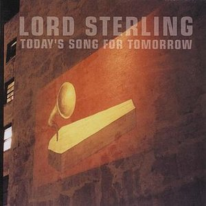Image for 'Today's Song For Tomorrow'