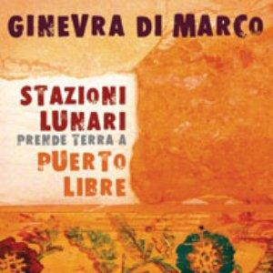 Image for 'Stazioni Lunari Prende Terra A Puerto Libre'