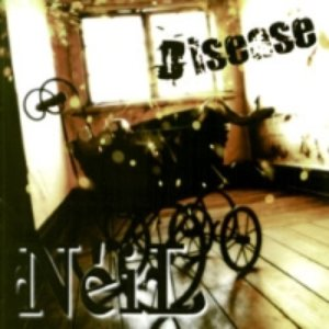 Image for 'Disease'
