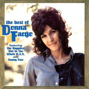 Image for 'The Best of Donna Fargo'