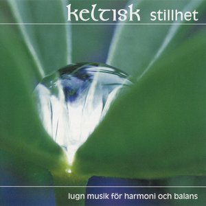 Image for 'Keltisk Stillhet (Celtic Stillness)'