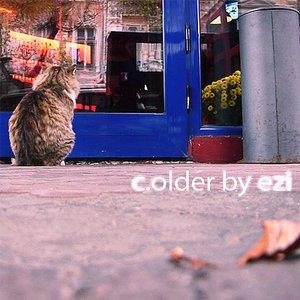 Image for 'c.older'