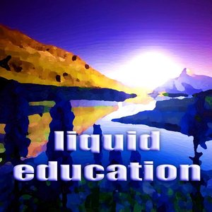 Image for 'Liquid Education (Progressive Deephouse)'
