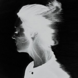 Image for 'False (Submotion Orchestra Remix)'