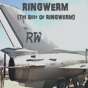 Image for 'The Best of Ringwerm Fig. 1'