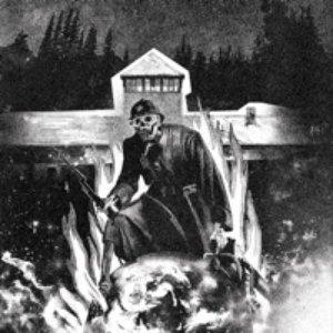 Image for 'L'appel du vide'
