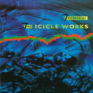 Image for 'The Best Of The Icicle Works'
