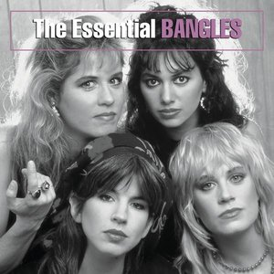 Immagine per 'The Essential Bangles'
