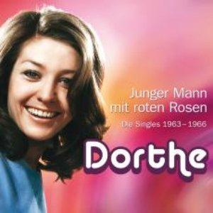 Image for '1963-1966 Junger Mann mit roten Rosen'