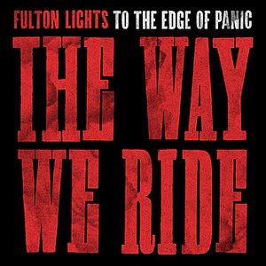 Image for 'The Way We Ride'
