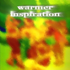 Image for 'Warmer Inspiration'